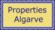 Properties Algarve, Faro logo