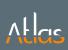 Atlas Property Letting & Services Ltd, London