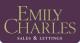 Emily Charles Sales & Lettings, Sunderland