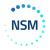NSM Property & Asset Management, Newton-le-Willows
