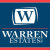 Warren Estates, Co. Wexford logo