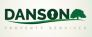 Danson Property Services, Welling
