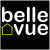 Belle Vue Property Services, Southend-on-sea