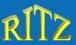 Ritz Properties, Leeds