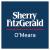 Sherry Fitzgerald O'Meara, Co. Westmeath logo