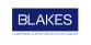 Blakes Overseas, Kingston Upon Thames logo