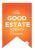 The Good Estate Agency Overseas, Manchester logo