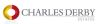 Charles Derby Estates Wear Valley, County Durham logo