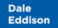 Dale Eddison Commercial, West Yorkshire