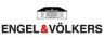 Finest International Real Estate Ireland Ltd., Cork logo