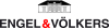 EV North Mallorca Real Estate S.L., Engel & Volkers Mallorca North logo