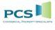 PCS Commercial Property Specialist, Nottingham