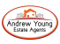 Andrew Young Estate Agents, Sutton Coldfield