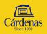 Cardenas Real Estate, Gran Canaria  logo