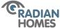 Radian Homes , Radian Homes