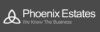 Phoenix Estates, Enniscorthy logo