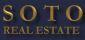 Soto Real Estate , Cadiz  logo