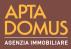 APTA DOMUS IMMOBILIARE S.R.L., Sansepolcro logo