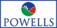 Powells, Monmouth