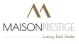 Maison Prestige Luxury Real Estate, Quinta do Lago logo