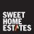 Sweet Home Estates, Paralimni logo
