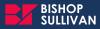 Bishop Sullivan, Brighton