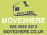 Move2Here Ltd, Pentyrch