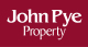 John Pye Property, Overseas logo