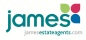 James Estate Agents, Croxley Green