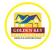 Golden Key Estate, Mugla logo
