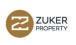 Zuker Property Ltd, Birmingham