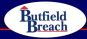 Butfield Breach, Wiltshire logo