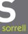 Sorrell Commercial, Southend-on-Sea