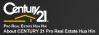 Century 21 Hua Hin, Hua Hin logo