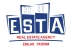 ESTA REAL ESTATES, Kyrenia logo