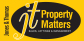 JT Property Matters, Treorchy