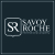 Savoy Roche, Annecy logo