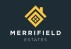 Merrifield Estates, Stockton logo