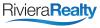 Riviera Realty, Valbonne logo