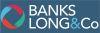 Banks Long & Co Ltd, Lincoln