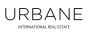 Urbane International, Barcelona  logo