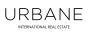 Urbane International, Barcelona  logo