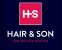 Hair & Son LLP, Thorpe Bay