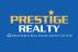 PRESTIGE REALTY, Kuala Lumpur logo