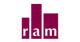 RAM Properties Limited, Warrington