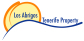 Tenerife Property Management Sl T/A Los Abrigos Properties, Granadilla De Abona logo