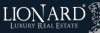Lionard Luxury Real Estate spa, Lionard Spa - Firenze logo