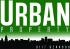 Urban Property Bristol, Bishopston