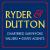 Ryder & Dutton, Rochdale