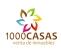 1000Casas, Alicante logo